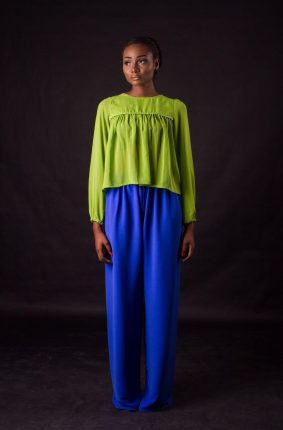 Kancky Nigeria Esprit Libre fashionghana african fashion (10)