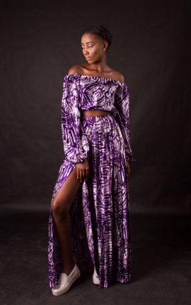 Kancky Nigeria Esprit Libre fashionghana african fashion (11)