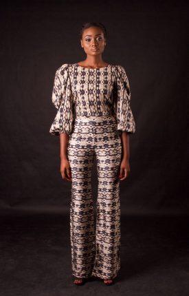 Kancky Nigeria Esprit Libre fashionghana african fashion (2)