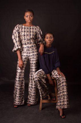 Kancky Nigeria Esprit Libre fashionghana african fashion (3)