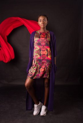 Kancky Nigeria Esprit Libre fashionghana african fashion (6)