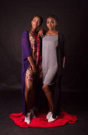 Kancky Nigeria Esprit Libre fashionghana african fashion (7)