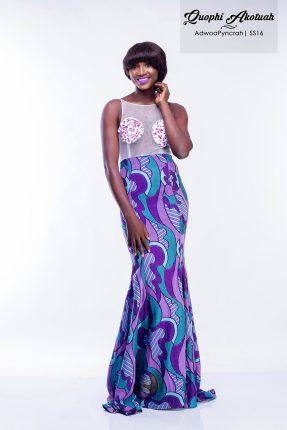Quophi Akotuah Adwoa Pynrah (1)
