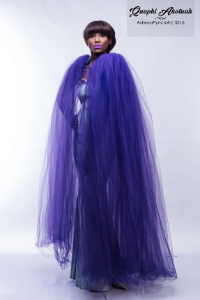 Quophi Akotuah Adwoa Pynrah (11)