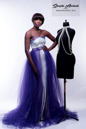 Quophi Akotuah Adwoa Pynrah (12)