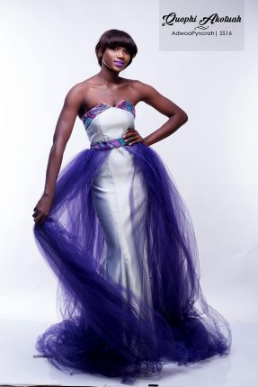 Quophi Akotuah Adwoa Pynrah (13)