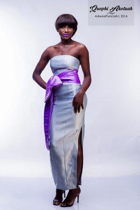 Quophi Akotuah Adwoa Pynrah (14)