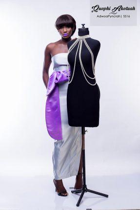 Quophi Akotuah Adwoa Pynrah (15)