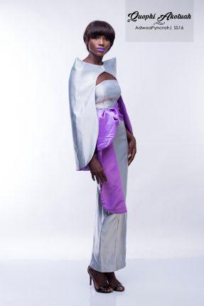 Quophi Akotuah Adwoa Pynrah (16)