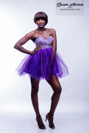 Quophi Akotuah Adwoa Pynrah (17)