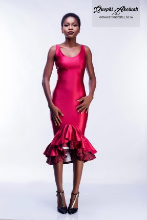 Quophi Akotuah Adwoa Pynrah (18)
