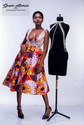 Quophi Akotuah Adwoa Pynrah (21)