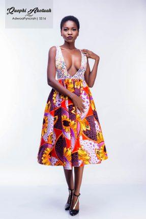 Quophi Akotuah Adwoa Pynrah (23)