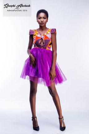 Quophi Akotuah Adwoa Pynrah (24)