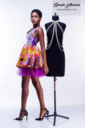 Quophi Akotuah Adwoa Pynrah (26)