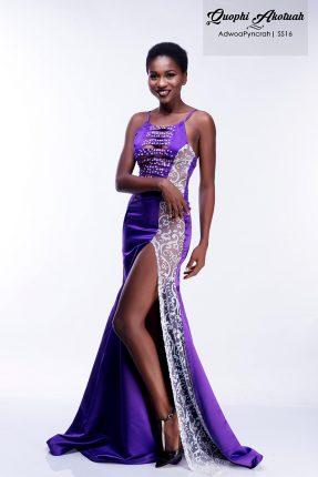 Quophi Akotuah Adwoa Pynrah (27)