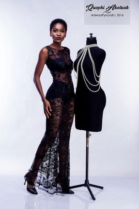 Quophi Akotuah Adwoa Pynrah (28)