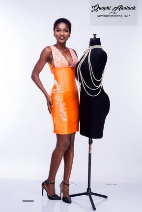 Quophi Akotuah Adwoa Pynrah (29)