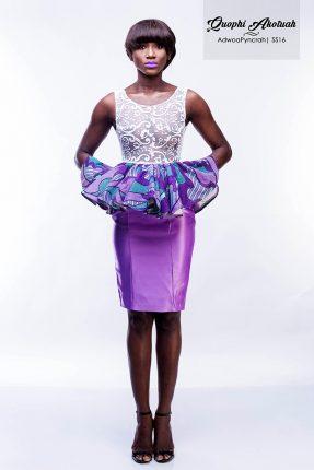 Quophi Akotuah Adwoa Pynrah (3)