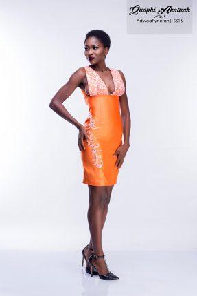 Quophi Akotuah Adwoa Pynrah (30)