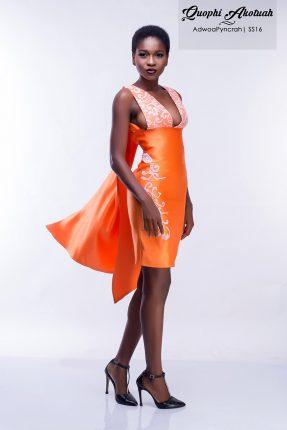 Quophi Akotuah Adwoa Pynrah (31)