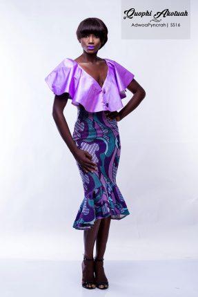 Quophi Akotuah Adwoa Pynrah (5)