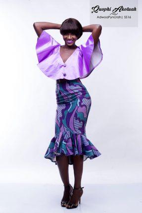 Quophi Akotuah Adwoa Pynrah (6)