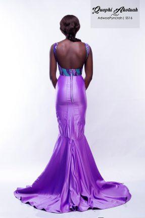 Quophi Akotuah Adwoa Pynrah (9)