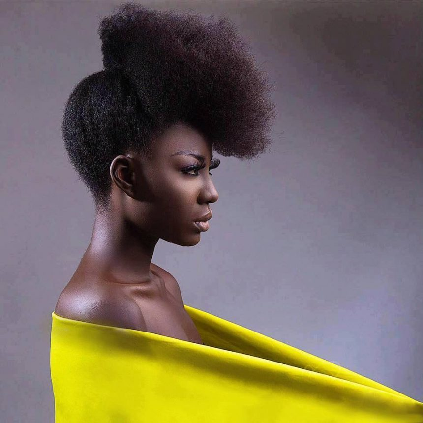laurie frempong