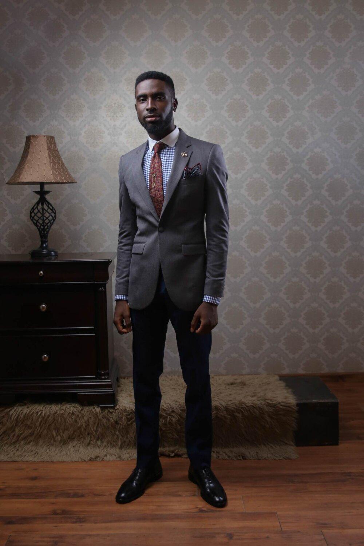 reves A Mans Diary nigeria fashion (1)