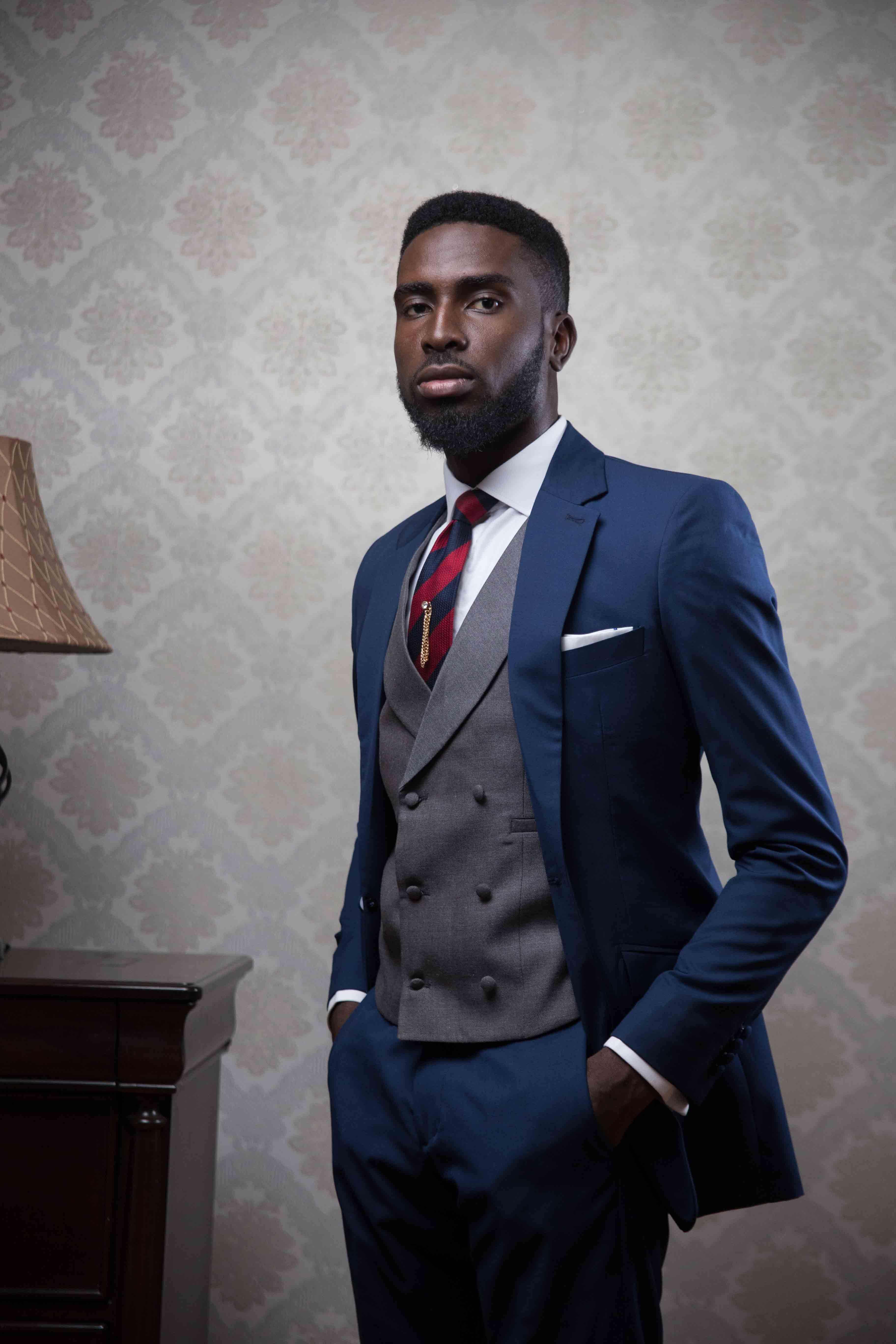 reves A Mans Diary nigeria fashion (10)