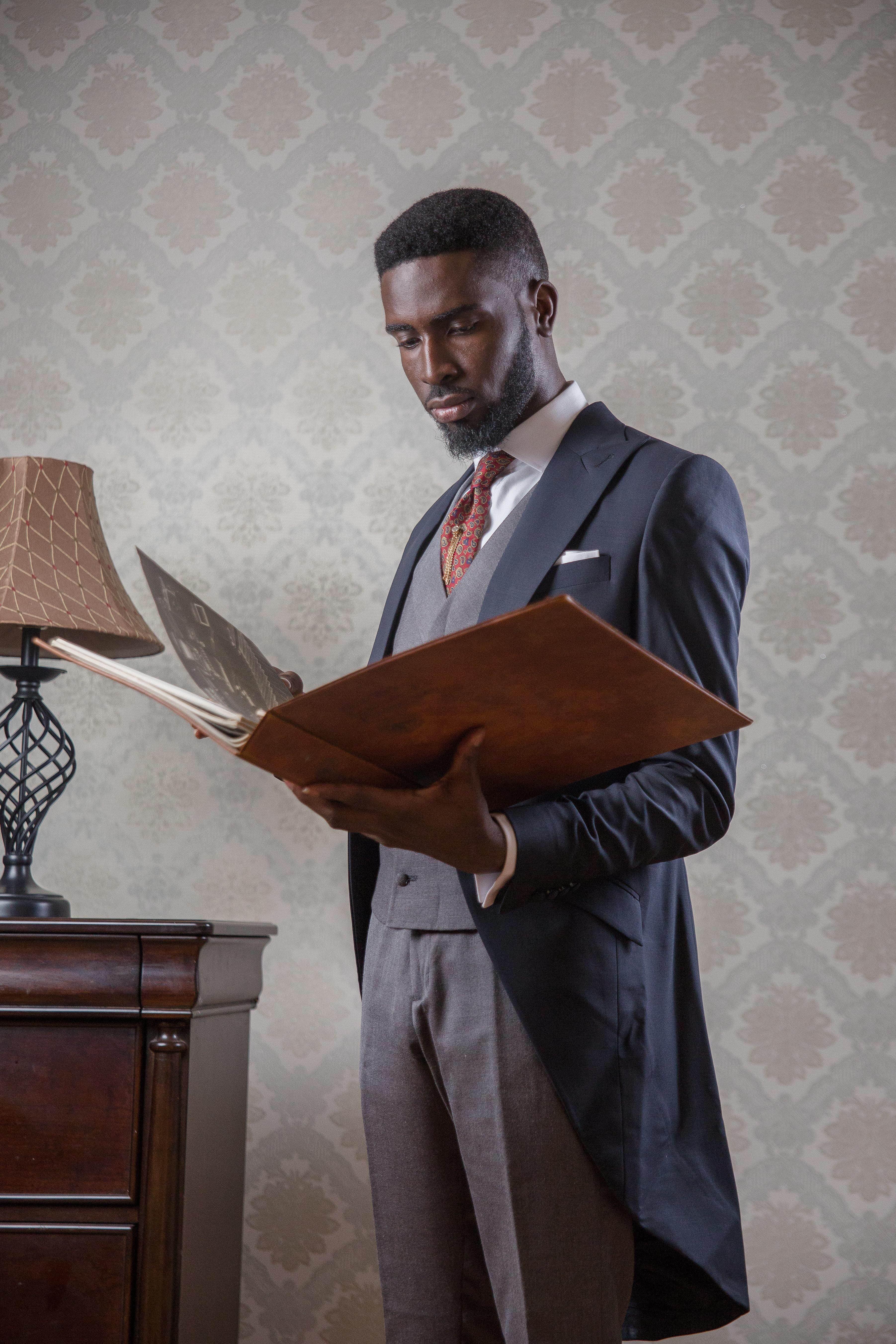 reves A Mans Diary nigeria fashion (12)