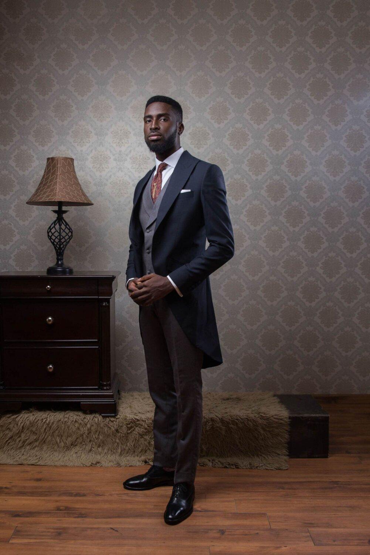 reves A Mans Diary nigeria fashion (2)