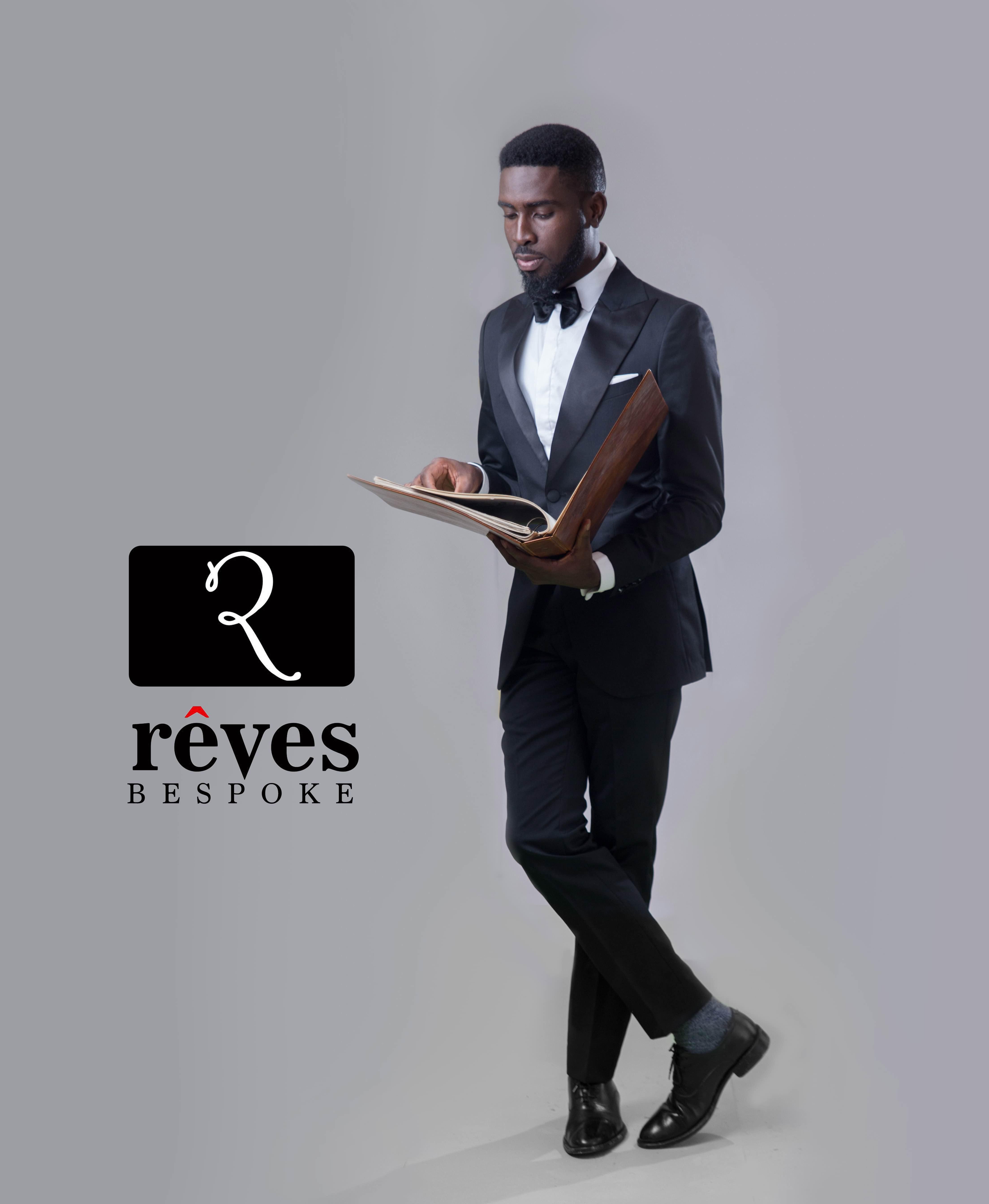 reves A Mans Diary nigeria fashion (5)