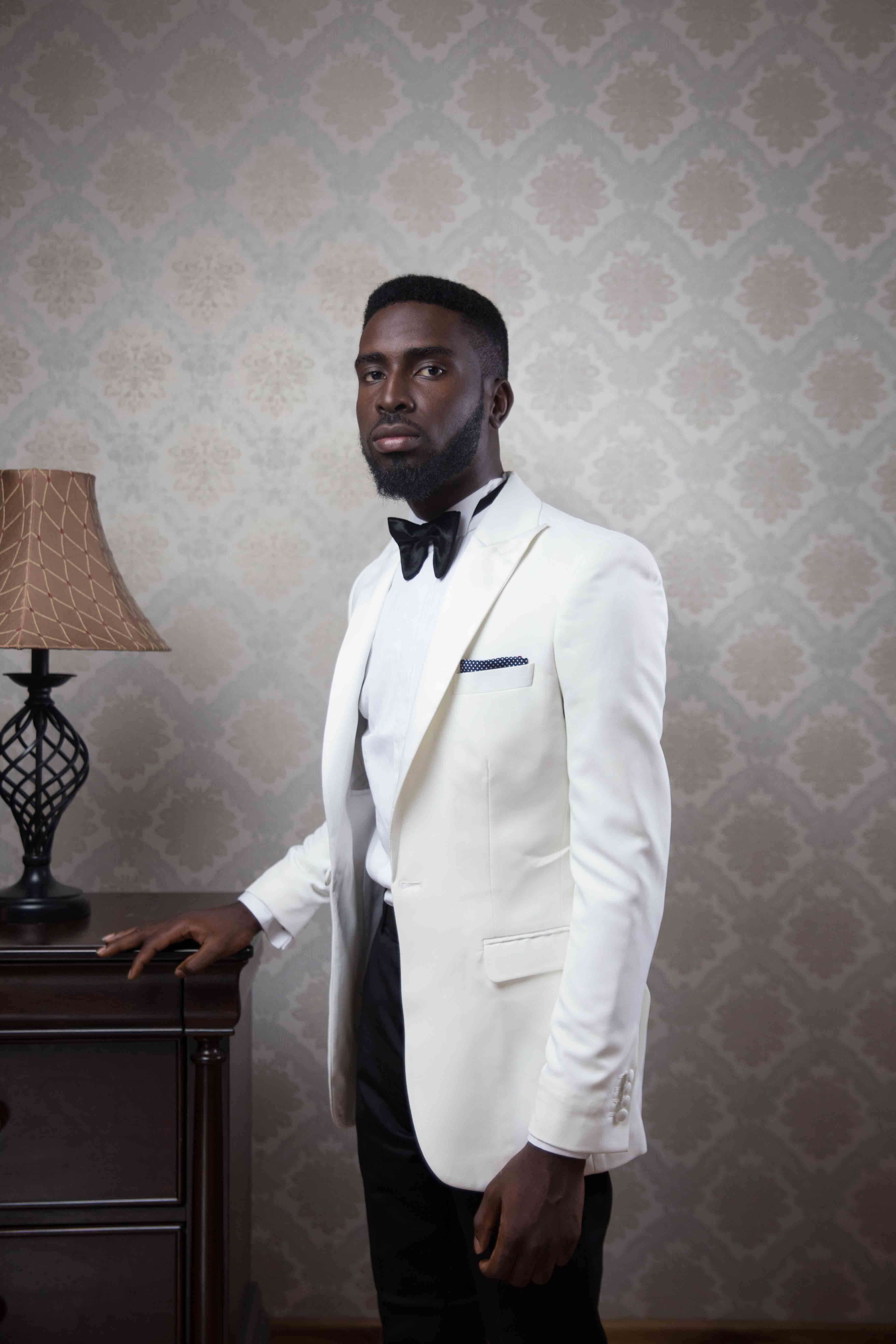 reves A Mans Diary nigeria fashion (6)