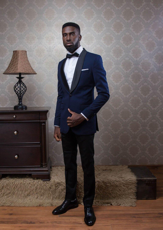 reves A Mans Diary nigeria fashion (9)