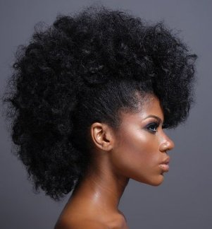afro_hair_course