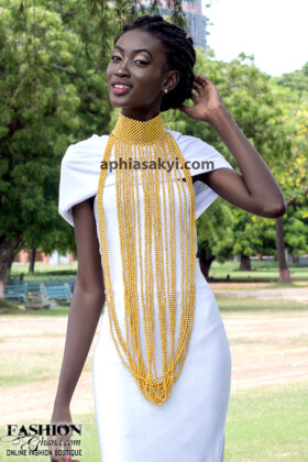 aphia sakyi jewelry african jewelry (1)
