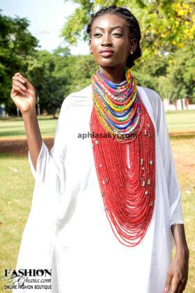 aphia sakyi jewelry african jewelry (13)
