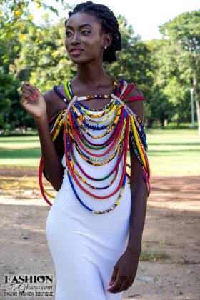 aphia sakyi jewelry african jewelry (14)