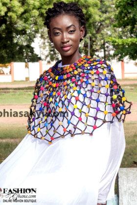 aphia sakyi jewelry african jewelry (19)