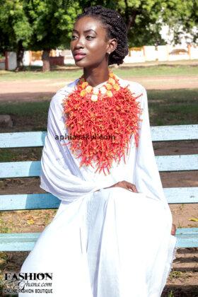 aphia sakyi jewelry african jewelry (25)