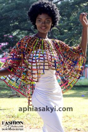 aphia sakyi jewelry african jewelry (30)