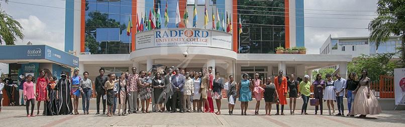 radford university 2016 launch (9)