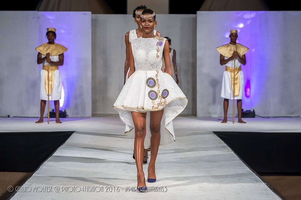 19772f57653 Anita Beryl Quoture Paple Rayn 3rd Anniversary Uganda fashion (12)