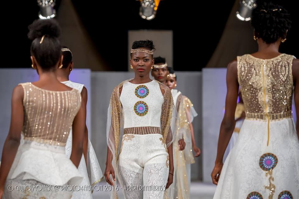 6db5e5937f3 Anita Beryl Quoture Paple Rayn 3rd Anniversary Uganda fashion (13)