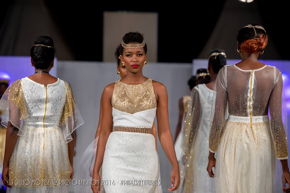d5f2f674070 Anita Beryl Quoture Paple Rayn 3rd Anniversary Uganda fashion (14)