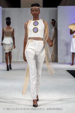 b26f0840fef ... Anniversary Uganda fashion (16). Click Right To See designs By Lauma