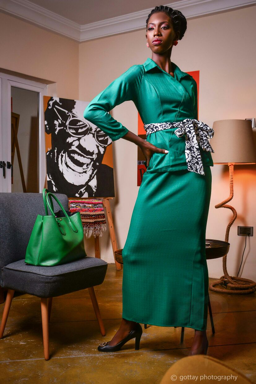 EVVES ROOM fashion look book (1)