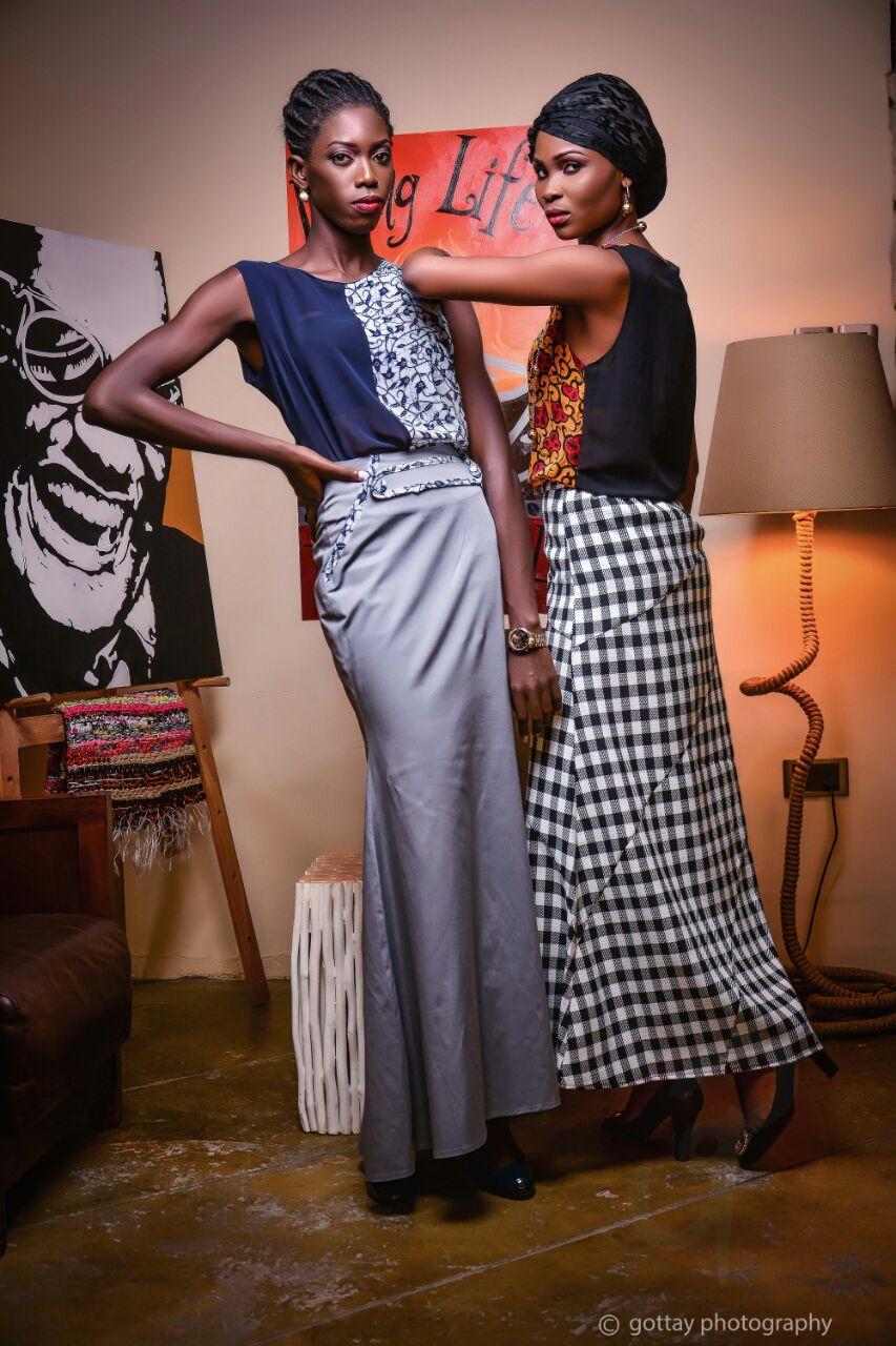 EVVES ROOM fashion look book (12)